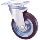 caster wheel 2