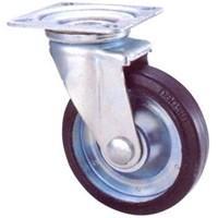 Jual caster wheel 2