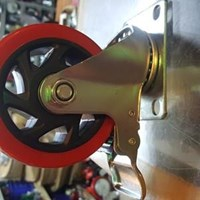Beli caster wheel 4