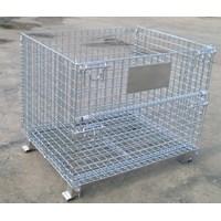 pallet mesh cheap