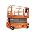 Man lift  capacity 320kg 1