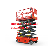 electric scissor lifts / stairs Special Promo welcomes sincere months !!!