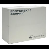 Ndt Eddychek 5 Compact (Alat Uji Kerusakan Materi) 1