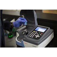 Alat Laboratorium Umum Thermo Fisher Spectronic Spectrophotometer Genesys 30 Vis