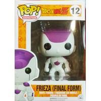 Jual  mainan freza final form action figure Minifigure