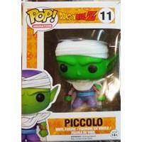 Jual mainan picolo action figure Minifigure
