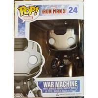 Jual  mainan war machine action figure Minifigure