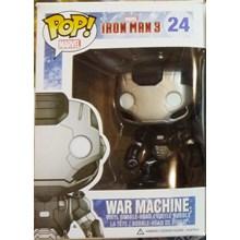 mainan war machine action figure Minifigure