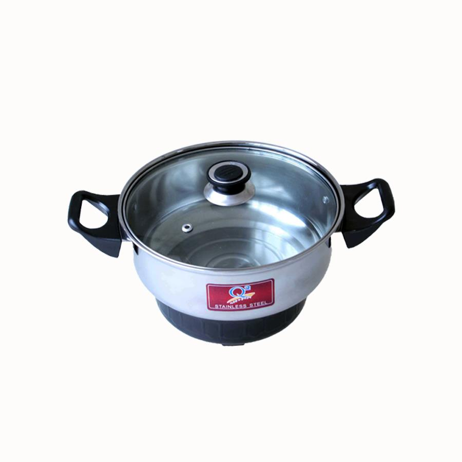 Sell Electric Heating Bowl Q2 8020 From Indonesia By Toko Blanja Special Hampers For Grosircheap Price