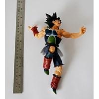 Jual Action figure Dragon Ball 2pc Miniatur Anime 2