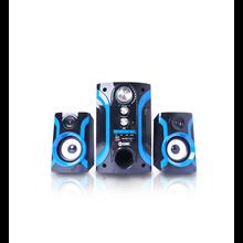 Speaker Multimedia GMC 888 L