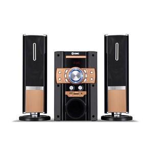 Bluetooth Speaker multimedia GMC 885 S