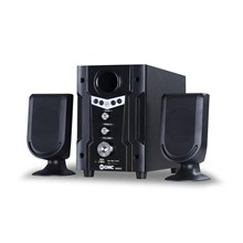 Speaker multimedia GMC 888 D2