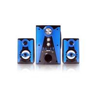 Speaker multimedia GMC 888 J 1