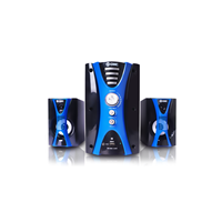 Speaker multimedia GMC 888 H 1