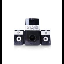 Speaker multimedia GMC 888 Q