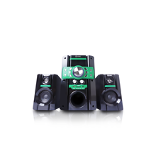 Speaker multimedia GMC 888 S
