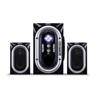 Jual Speaker multimedia GMC 886 C Bluetooth