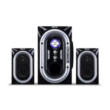Speaker multimedia GMC 886 C Bluetooth