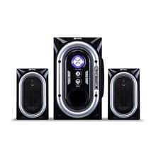 Speaker multimedia GMC 886 C Bluetooth
