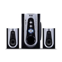 Speaker multimedia GMC 886 M Bluetooth