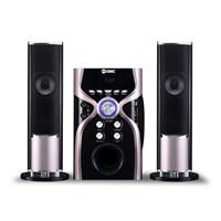 Speaker multimedia GMC 886 G Bluetooth 1