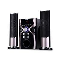 Jual Speaker multimedia GMC 886 G Bluetooth 2
