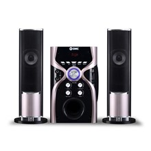 Speaker multimedia GMC 886 G Bluetooth