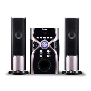 Speaker multimedia GMC 886 G Bluetooth