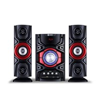 Bluetooth Speaker multimedia GMC 889 D  1