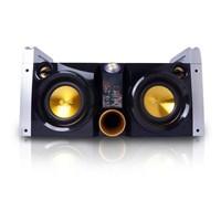 Speaker multimedia GMC 899 A Bluetooth 1