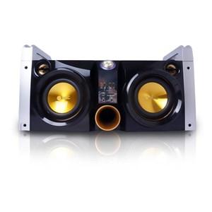 Speaker multimedia GMC 899 A Bluetooth