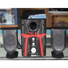 Speaker multimedia GMC 888 D3 Bluetooth