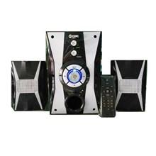 Bluetooth Speaker multimedia GMC 886 E