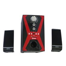 Speaker multimedia GMC 888 E