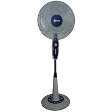 Kipas angin stand fan 303 GMC