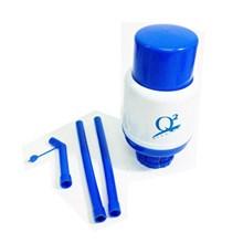Pompa galon manual Q2 168 Dispenser Air