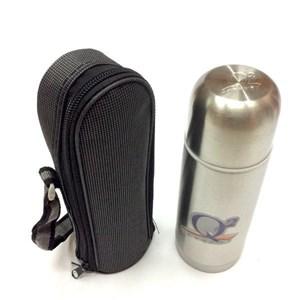 Termos Vacuum Flask 6035 Q2 Botol Minum dan Termos