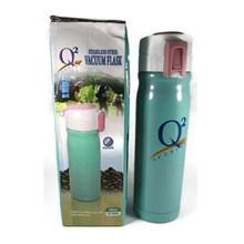 Termos Vacuum Flask 6450 Q2 Botol Minum dan Termos