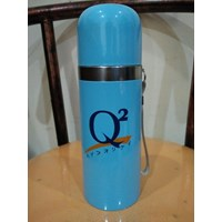 Jual Termos Vacuum Flask 6735 Q2 Botol Minum dan Termos 2