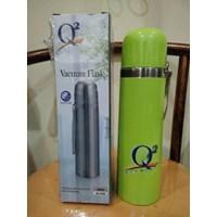 Termos Vacuum Flask 6750 Q2 Botol Minum dan Termos 1