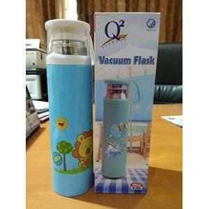 Termos Vacuum Flask 7050 Q2 Botol Minum dan Termos