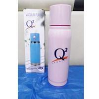 Termos Vacuum Flask 6335 Q2 Botol Minum dan Termos 1