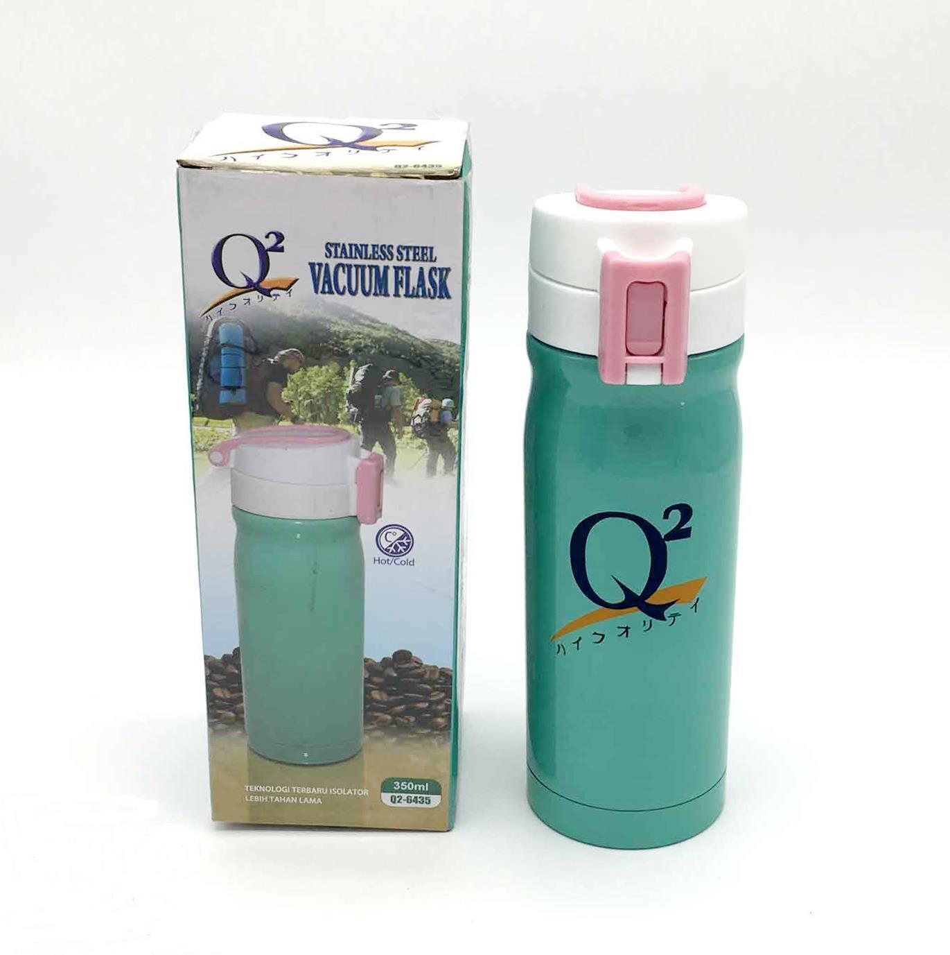 Jual Thermos Harga Murah Distributor Dan Toko Beli Online Vacuum Bottle Shuma 05 L Botol Termos Flask 6435 Q2 Minum