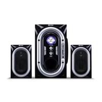 Speaker multimedia GMC 888 I 1