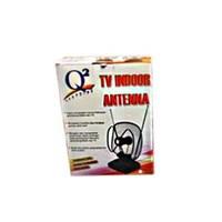 Jual Antena Q2 9605