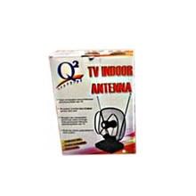 Antena Q2 9605