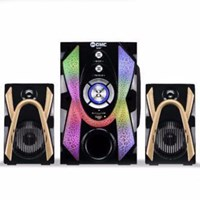 Jual speaker multimedia GMC 886 F Bluetooth