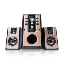 Speaker multimedia GMC 888 T