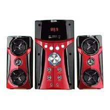 Speaker multimedia GMC 885 B Bluetooth